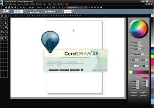 free download corel draw x5 portable google drive