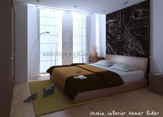 kumpulan desain interior kamar tidur recommended pic