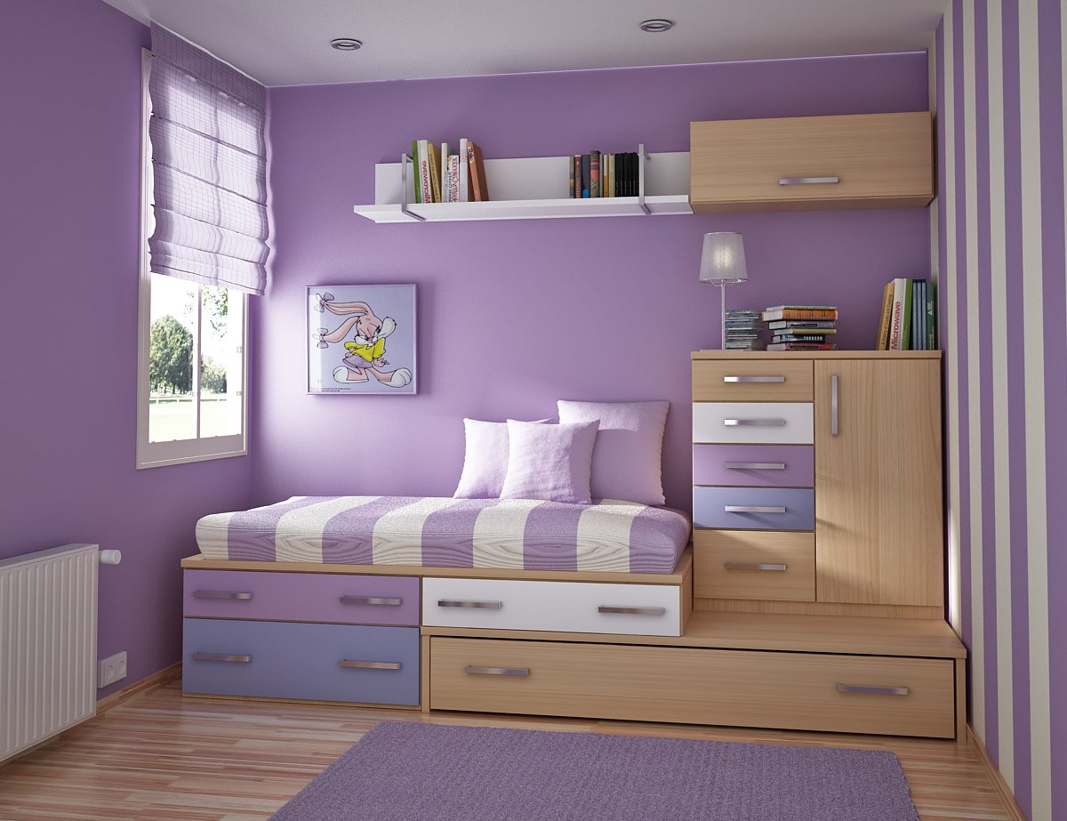 Great Bedroom Design Ideas for Small Rooms 1200 x 923 · 155 kB · jpeg