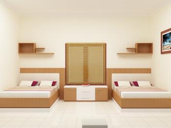 Kumpulan Desain Interior Kamar Tidur [Recommended Pic] | My Humz\u2026 My share place & Kumpulan Desain Interior Kamar Tidur [Recommended Pic] | My Humz\u2026 My ...