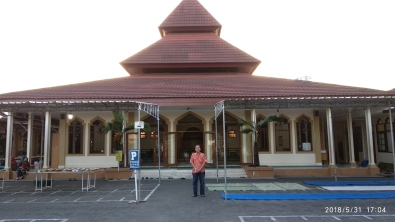 masjid attaqwa